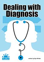booklet-pdf-download